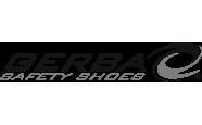 Gerba_shoes
