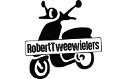 RobertTweewielers