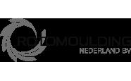 Rotomoulding_Nederland