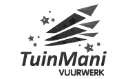 Tuinmani