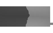 fish_chips_xl_logo